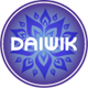 Daiwik Housing, Luxury villas for sale in bangalore